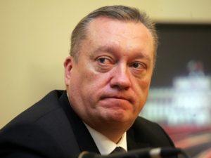 фото Российской газеты