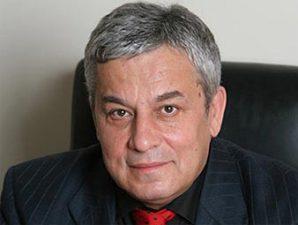 Василий Кичеджи, фото с сайта sanktpeterburg.bezformata.ru