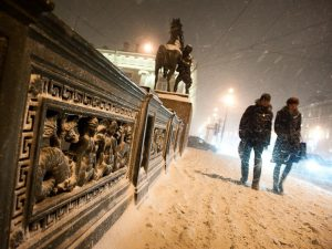 фото с сайта madeinpiter.ru