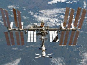 Космос, фото с сайта news.mail.ru