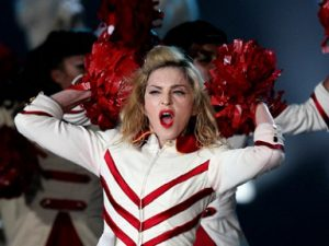 Мадонна концерт СПБ, tatar-duslyk.ru