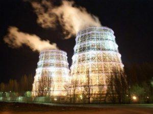 ТЭЦ, фото с сайта news.rufox.ru