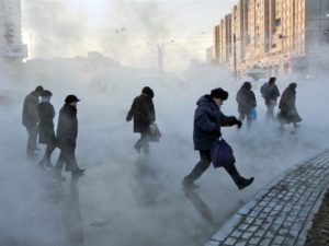 фото с сайта agregator.pro