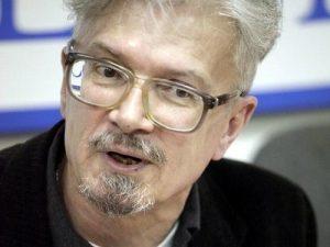 Эдуард Лимонов, фото с сайта ifolderlinks.ru