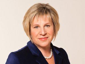 Марина Шишкина, фото пресс-службы парламентария