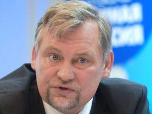 Вадим Булавинов, фото www.ridus.ru