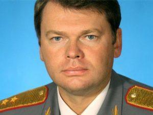 Владислав Пиотровский, фото с сайта saint-petersburg.ru