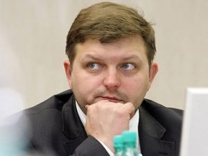 Никита Белых, фото club-rf.ru