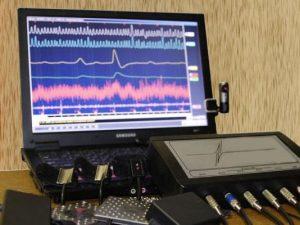 Полиграф, фото с сайта board.com.ua