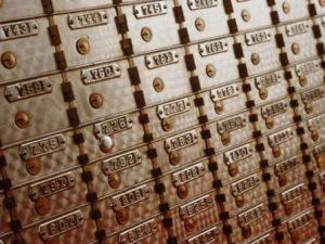 деньги банк