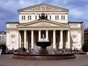 фото с сайта turometr.ru