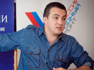 фото Комсомольская правда