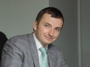 Терентий Мещеряков, фото с сайта Фрунзенского района