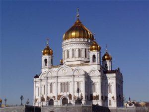 Фото mospat.ru