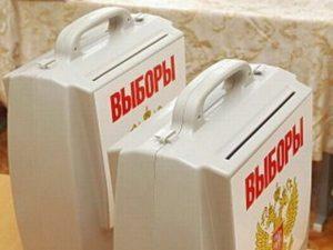 выборы, фото vyatka.ru