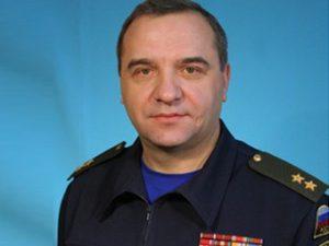 фото с сайта www.gudok.ru