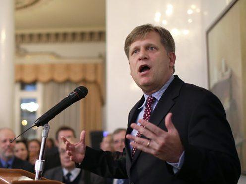 фото с сайта www.ridus.ru