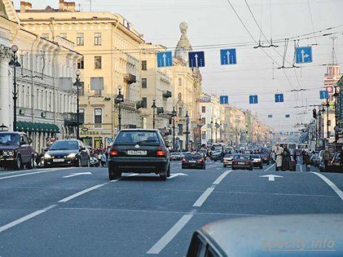 фото с сайта www.sapsaninfo.ru