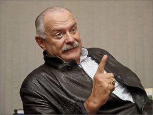 фото с сайта kazan24.ru
