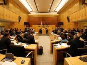 фото с сайта www.ikypros.com