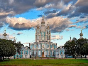 фото с сайта piter-photo.ru