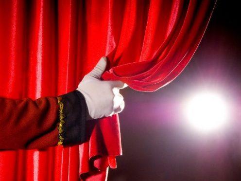 Театр, фото superomsk.ru