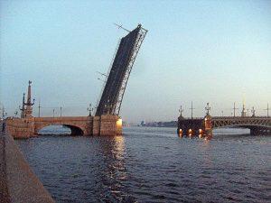 фото с сайта www.etovidel.net