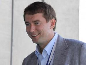 Эдуард Пичугин, фото с официального сайта