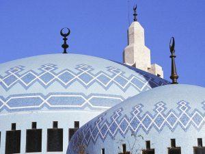 фото с сайта www.sunhome.ru