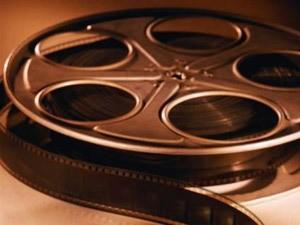 кинолента, фото с сайта www.stihi.ru
