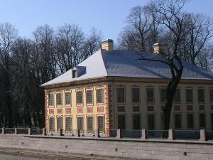 фото с сайта museum.ru