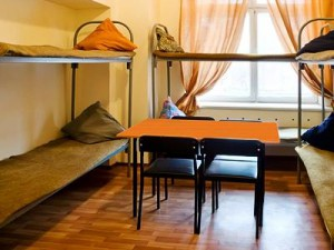 фото с сайта studikam.ru