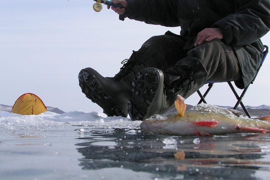 рыбалка-зимняя-фото-с-сайта-mpotalica.ru