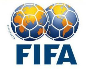 FIFA-ranking01