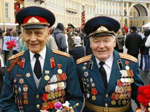 фото с сайта zona.gorod.nu