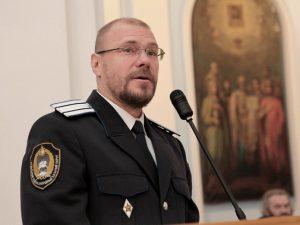фото с сайта kazary.ru