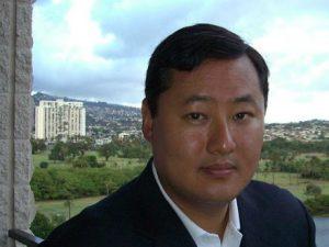 фото с сайта www.unian.net
