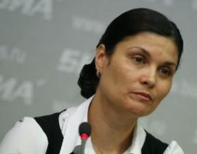 фото с сайта rusich.org