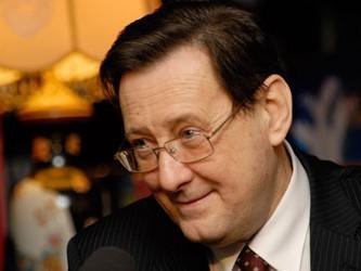 Иван Арцишевский, фото с сайта vppress.ru