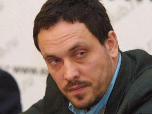 фото с сайта pravmir.ru