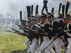 фото с сайта www.reenactor.ru