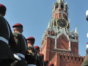 парад с сайта fototelegraf.ru