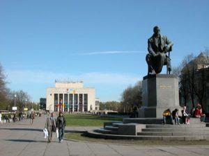 фото с сайта www.enlight.ru