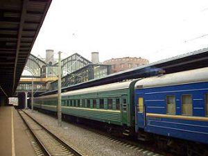 фото с сайта trainclub.ru
