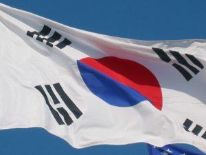флаг-Южной-Кореи, фото с сайта appleinsider.ru