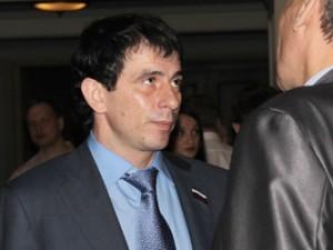 фото с сайта www.newsfiber.com