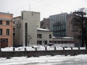 фото с сайта archnadzor-ru.livejournal.com