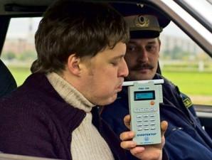 фото с сайта www.finamauto.ru