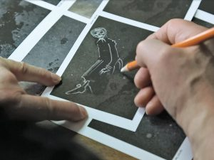 фото с сайта art1.ru