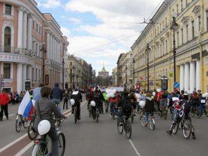 фото с сайта insidernews.ru